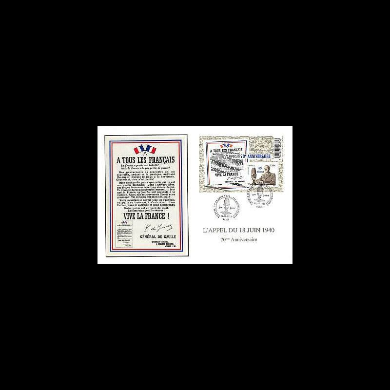 Timbre de monaco n 2875 neuf philatelie lmi 77 for Achat dans du neuf