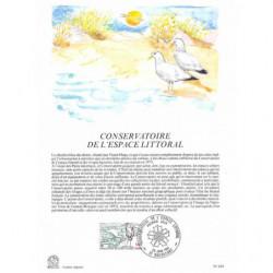 Vignette Lisa - Eugène Vaillé - Poitiers 2009 - 0,70 €