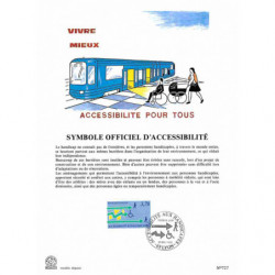 FDC - Calanche de Piana - 2/9/2006