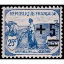 FDC - Primitif de Savoie - 9/5/1970 Chambéry