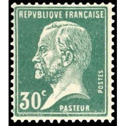 FDC - Championnats d'europe d'athlétisme - 11/9/1970 Paris