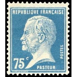 FDC - Cardinal de Richelieu - 17/10/1970 La Rochelle