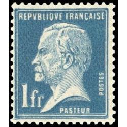 FDC - Bataille de Fontenoy - 17/10/1970 Paris