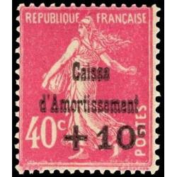 FDC - Clovis. De la gaulle à la France - 14/9/1996 Reims