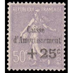 FDC - Conseil économique et social - 26/10/1996 Paris