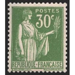 FDC - César - 13/9/1997 Paris