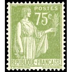FDC - D'Artagnan - 25/10/1997 Paris