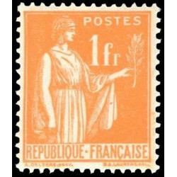 FDC - Cyrano - 25/10/1997 Paris