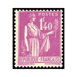 FDC - Abbé Franz Stock - 28/2/1998 Paris