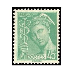 FDC - Comtesse de Ségur - 12/6/1999 Aube