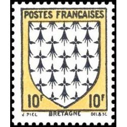 FDC - 75é congrès Philatélique - 17/5/2002 Marseille