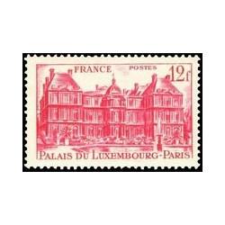 Enveloppe premier jour - 12/11/1974 Monaco