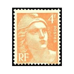Enveloppe premier jour - 12/11/1973 Monaco