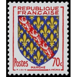 Carte Maximum - Cathédrale du Puy - 10/5/1980 Le Puy