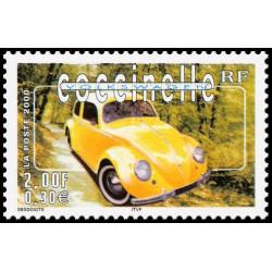 FDC - Enveloppe premier jour de 1986