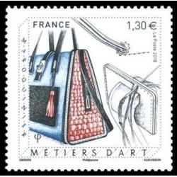 FDC - Enveloppe premier jour de 2006