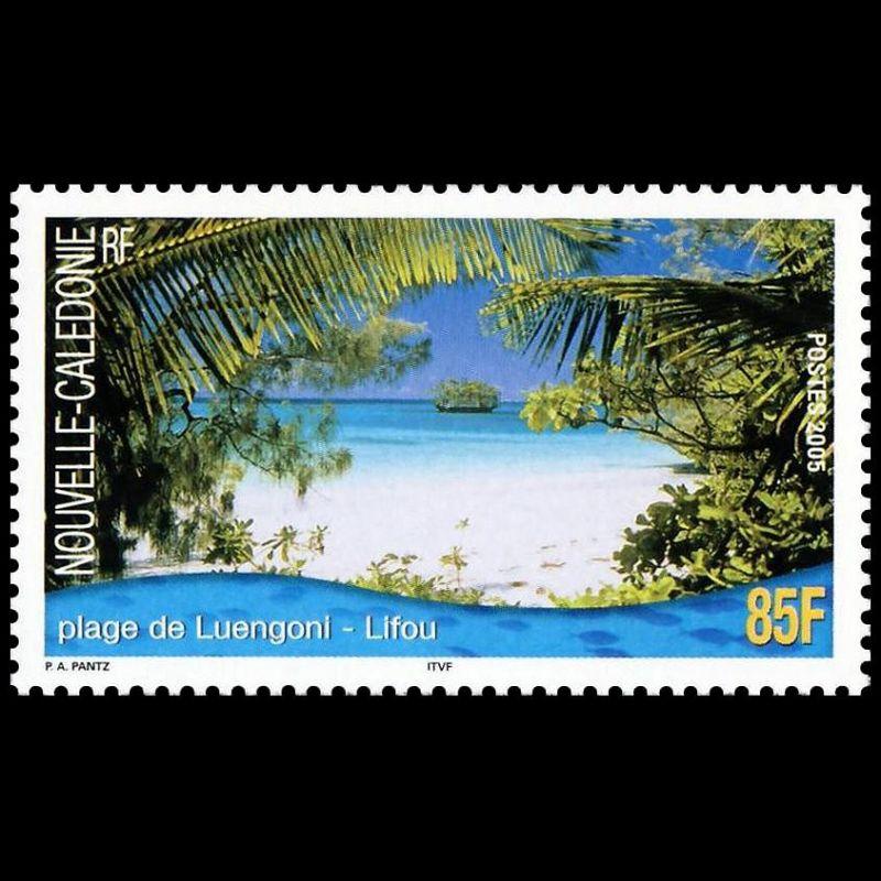 FDC - Enveloppe premier jour de 1983