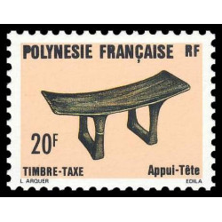 Document officiel La Poste - Amnesty International