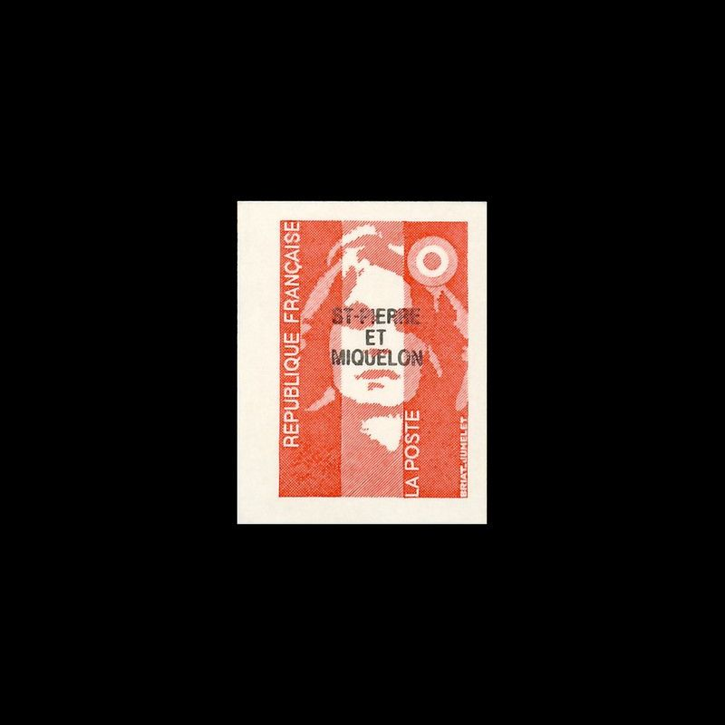 Timbre N° 2215 Neuf ** - Jules Vallès