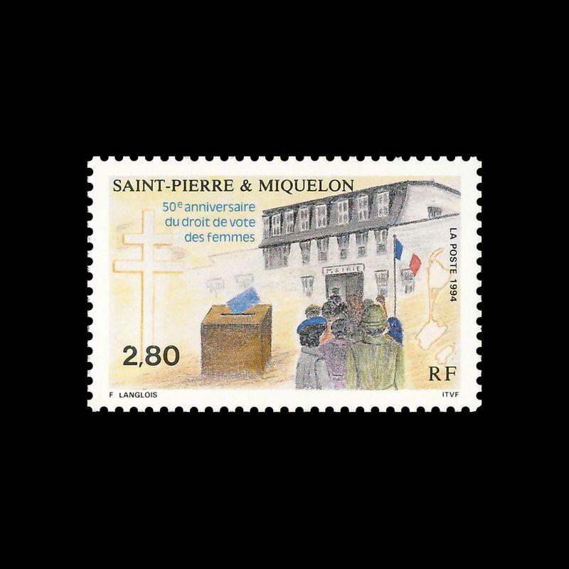 Timbre N° 2226 Neuf ** - Henri Mondor