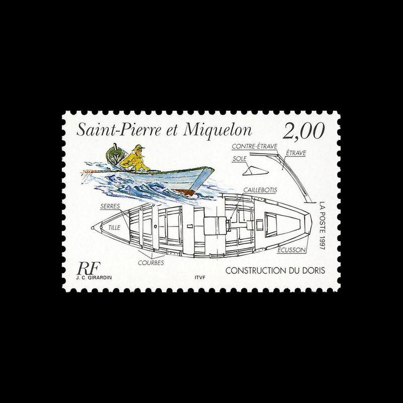 Bloc de timbres n° 123 Neuf ** - Grands projets européens