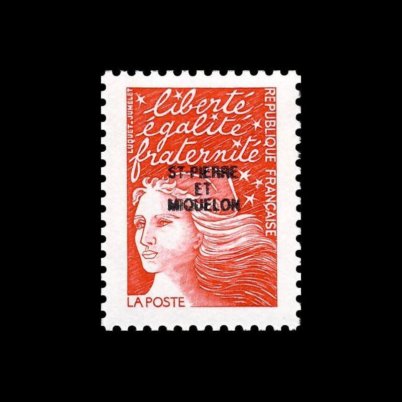 Timbre N° 1755 Neuf ** - 100e marché concours, à Saignelégier