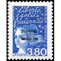 Feuillet de timbres n° F4665 Neuf ** - Les soldats de plomb