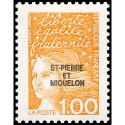 Feuillet de timbres n° F4656 Neuf ** - Ligue pour la protection des oiseaux