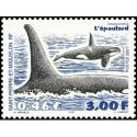 Bloc de timbres n° 124 Neuf ** - Bateaux célèbres