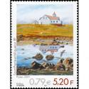 Bloc de timbres n° 67 Neuf ** - Les couleurs de Marianne en Euros