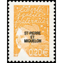 Bloc de timbres n° 28 Neuf ** - Fête du timbre Tintin