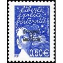 Carnet de timbres autoadhésif C566 - Fêtes et traditions de nos régions