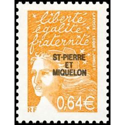 Feuillet de timbres n° F4525 Neuf ** - Les primitifs Flamands