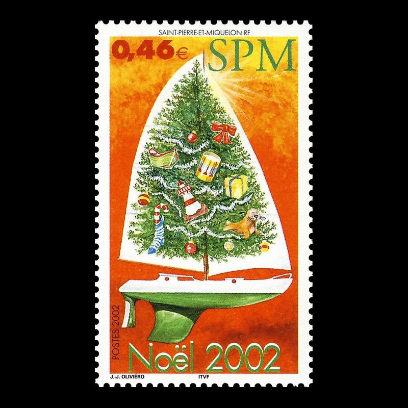 Timbre ALLEMAGNE BERLIN 1980: CM N° YVERT 596 MICHEL 635 MONUMENT : GROSSE NEUGIERDE