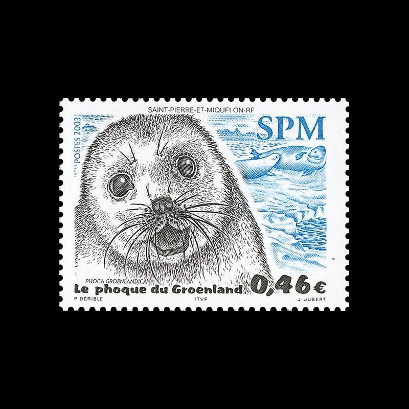 Timbre 598 - Allemagne-Berlin 1981
