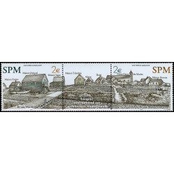 Timbre ALLEMAGNE BERLIN GERMANY carte FDC Premier Jour 609 Exposition Prusse 1981