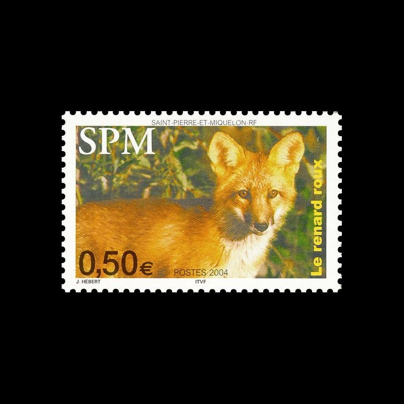 Timbre 2219 - Allemagne 1980