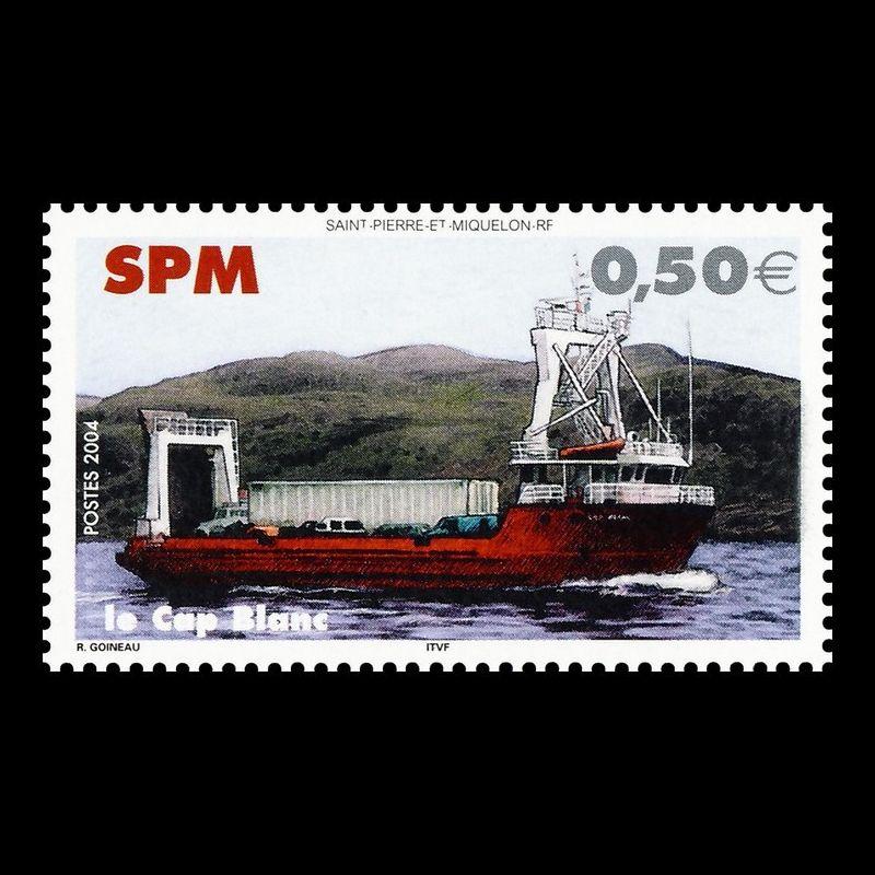Timbre 900 - Allemagne- Republique Federale, 1980