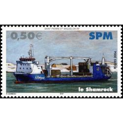 Timbre 901 - Allemagne- Republique Federale, 1980