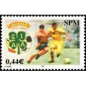 Timbre 902 - Allemagne- Republique Federale, 1980