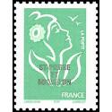 Timbre 914 - Allemagne- Republique Federale, 1981