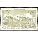 Timbre Yvt n°998 Carte Maximum d´ALLEMAGNE 1983