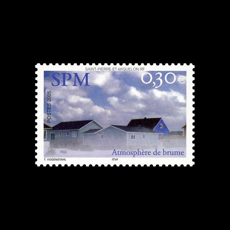 Timbre PURETE de la BIERE/ BRASSAGE *** Yvt n°1011 - Carte Maximum RFA 1983