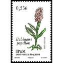 Bloc de timbres n° 1 Neuf ** - Livré conforme au scan