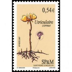Timbre N° 2640 Neuf ** - Journée du timbre provenant de carnet