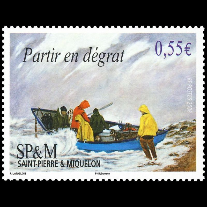 Timbre N° 2673 Neuf ** - 30é anniversaire de l'OCDE