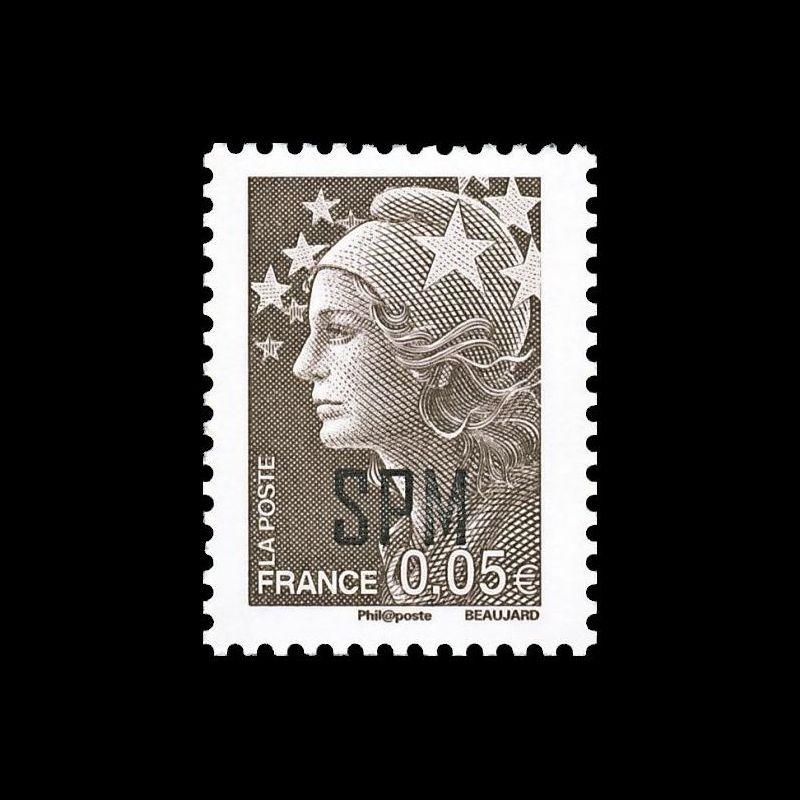 Bloc de timbres n° 23 Neuf ** - Chef d'oeuvre de l'Art (Neuf sous blister)