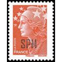 Feuillet de timbres n° F3804 Neuf ** - C'est une fille