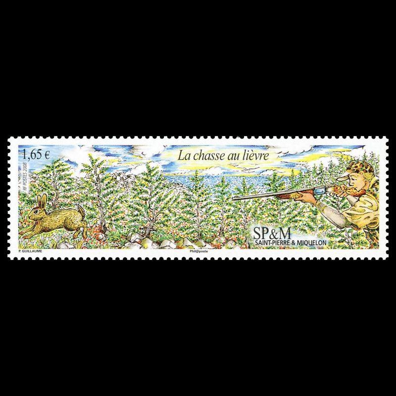 Feuillet de timbres n° F4384 Neuf ** - Jardins des plantes, Paris