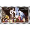 Timbre N° 3167 Neuf ** - Le Gois. Ile de Noirmoutier (Vendée)